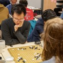 odulac-2017-11-04_17h22--go--Coupe_Maitre_Lim_finale_a_Toulouse--IMG_8122