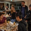 odulac-2017-11-04_22h53--go--Coupe_Maitre_Lim_finale_a_Toulouse--IMG_8172