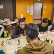 odulac-2017-11-05_10h17--go--Coupe_Maitre_Lim_finale_a_Toulouse--IMG_8178