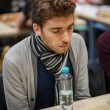 odulac-2017-11-05_10h36--go--Coupe_Maitre_Lim_finale_a_Toulouse--IMG_8264
