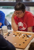 odulac-2017-11-05_10h37--go--Coupe_Maitre_Lim_finale_a_Toulouse--IMG_8267
