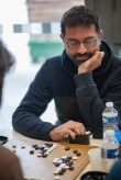 odulac-2017-11-05_10h37--go--Coupe_Maitre_Lim_finale_a_Toulouse--IMG_8270