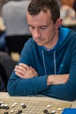 odulac-2017-11-05_10h39--go--Coupe_Maitre_Lim_finale_a_Toulouse--IMG_8278