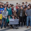 odulac-2017-11-05_14h00--go--Coupe_Maitre_Lim_finale_a_Toulouse--IMG_8328