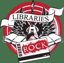 MLA ROCKlogo_conf13_0