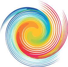 https://pixabay.com/en/swirl-color-abstract-160625/