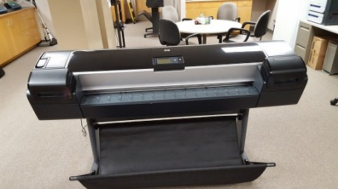poster-printer