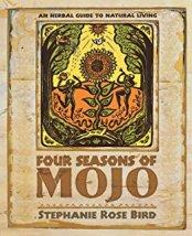 four-seasons-of-mojo