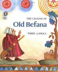 legend-of-old-befana