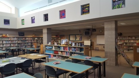 library-view