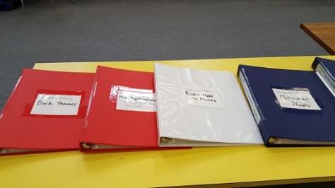 ra-materials