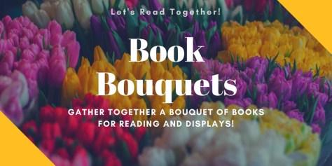 Book Bouquet: Secret Societies - Central Minnesota Libraries Exchange