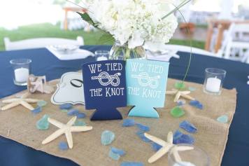 tie the knot 2