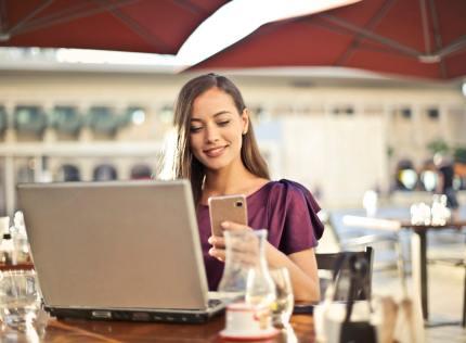 Почему вашему бизнесу нужен Facebook: 5 весомых причин