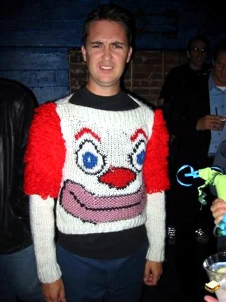 ugly sweater.jpg