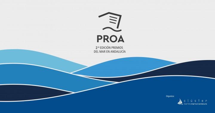 Resultado de imagen de Premios Proa