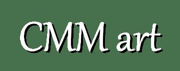 CMM Art & Design