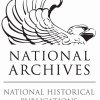 US National Archives for Controlled Unclassified Information (CUI)