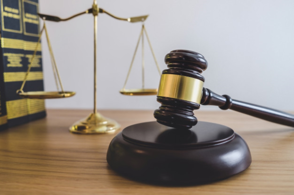 DFARS Interim Final Ruling:  A complex road ahead for the international DIB and the deployment, oversight and assurance of NIST SP 800 – 171 and CMMC