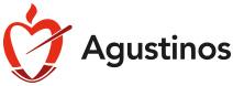 Colegios Mayores Agustinos