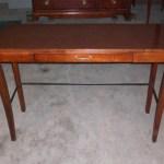 Desk Side Table Cmm Furniture
