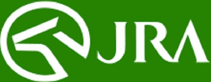 JRA ロゴ