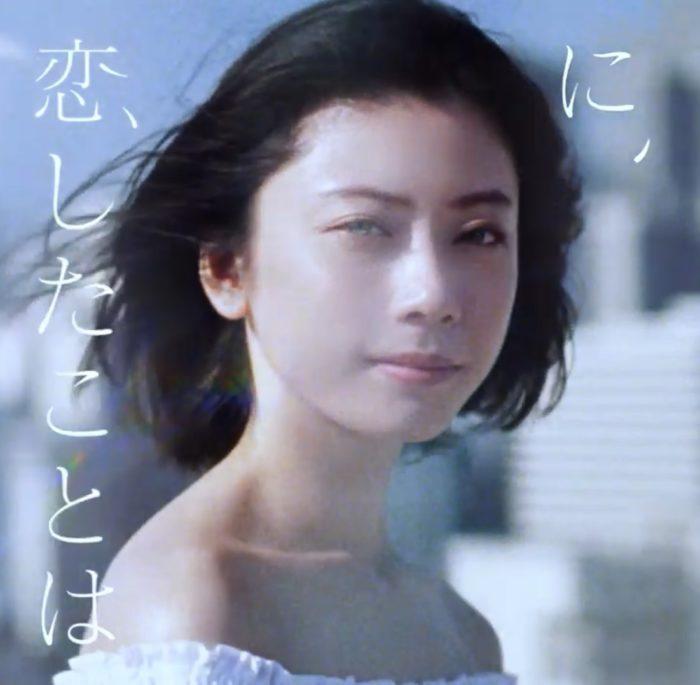 タマホーム cm 女性 ゴスペラーズ×城田優、タマホーム新CM「画面分割篇」で息の合ったハー...