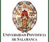 UPSA Salamanca
