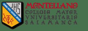 Logo Colegio Mayor Montellano