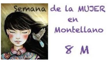 Photo of Montellano celebra la Semana de la MUJER