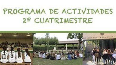 Photo of Próximas actividades en Montellano