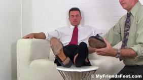 gay socks