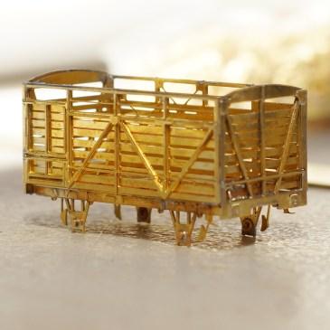 Brass soldering masterclass
