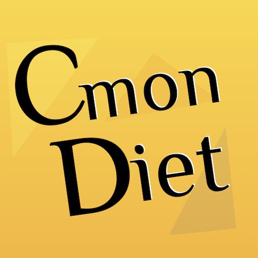 CmonDiet