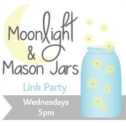 Moonlight and Mason Jars Cohost – #36