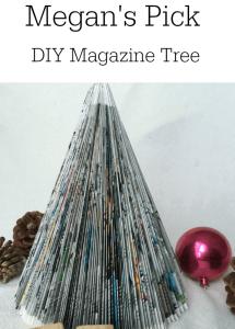 DIY crafts and recipes