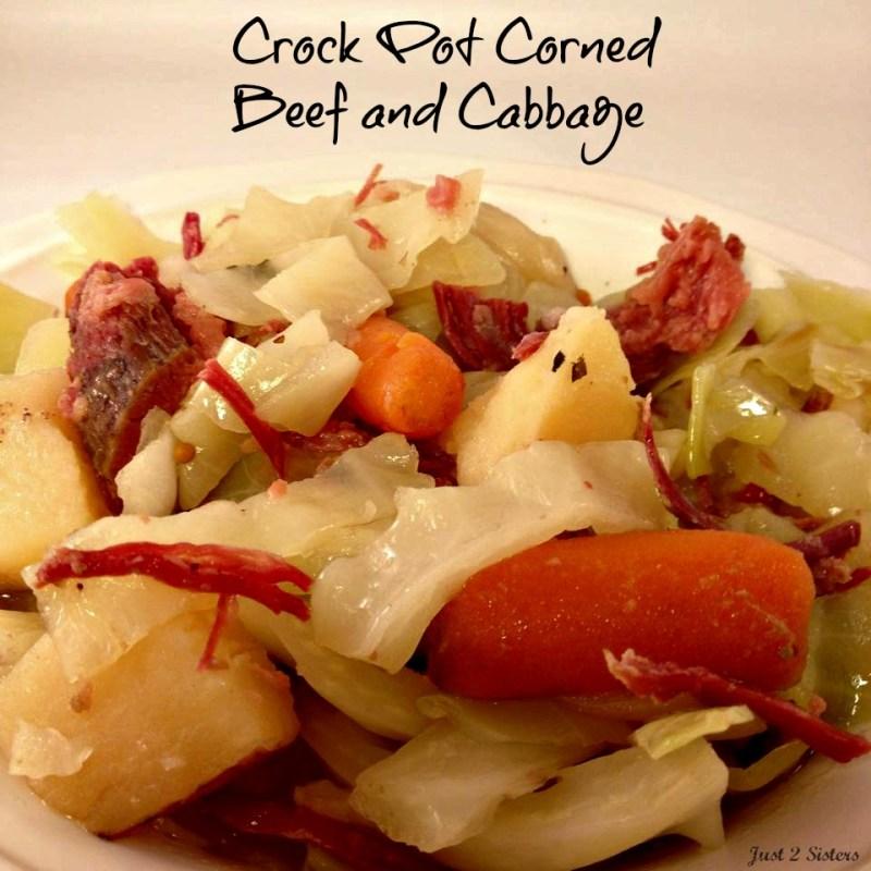 7 Creative Irish Recipes