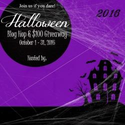 halloween-blog-hop-2016-250x250