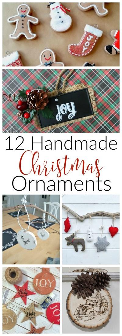 12-handmade-christmas-ornaments