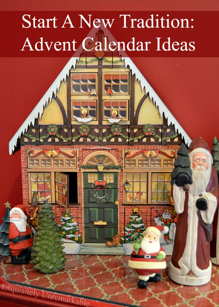 advent-calendar-ideas-exquisitely-unremarkable