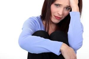 Lee más sobre el artículo Trastorno esquizotípico de la personalidad: síntomas, causas y tratamiento