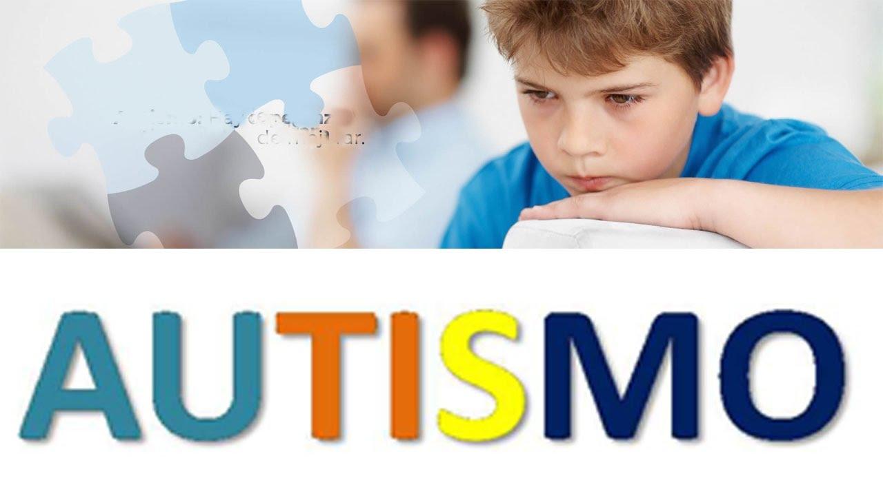 Lee más sobre el artículo Que es el autismo, trastorno que dura toda la vida
