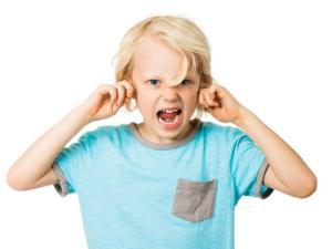 Lee más sobre el artículo Síntomas del TDAH