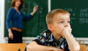 Lee más sobre el artículo Déficit de atención, un trastorno silencioso de la infancia