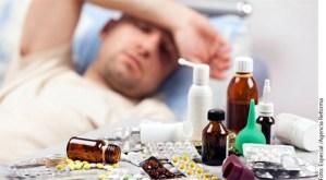 Lee más sobre el artículo ¿Soy hipocondríaco?