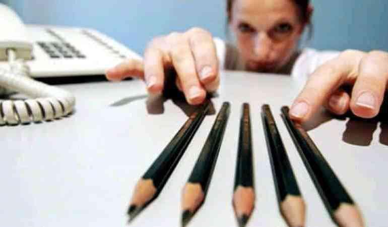Lee más sobre el artículo Trastorno obsesivo compulsivo (TOC)