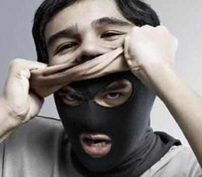 Lee más sobre el artículo Trastorno antisocial de la personalidad