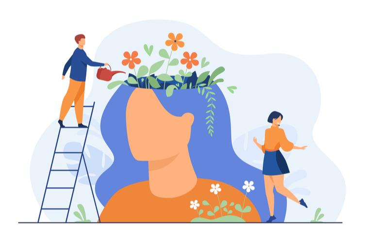 Lee más sobre el artículo Salud mental: cómo reconocer que hay un problema