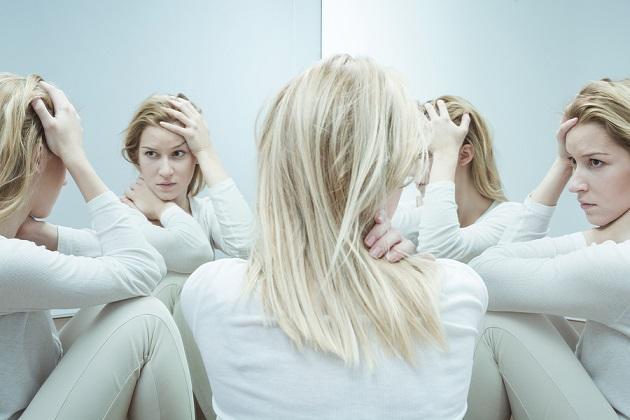 En este momento estás viendo ¿Cuáles son los signos y los síntomas de la psicosis?