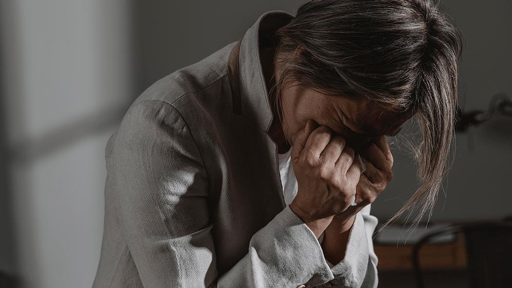 Lee más sobre el artículo ¿Qué hacer durante una crisis suicida?